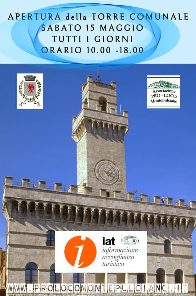 apertura-torre-comunale-2021