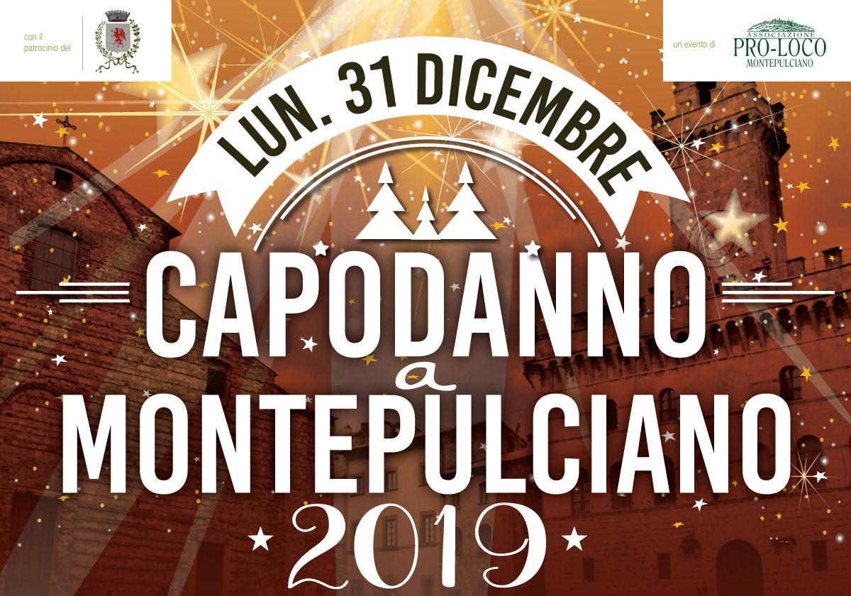 capodanno-montepulciano-19