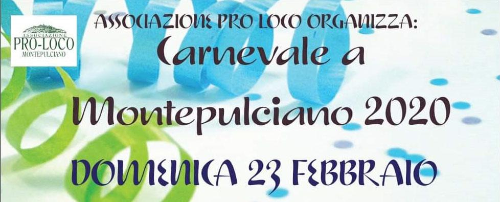 carnevale-2020-montepulciano