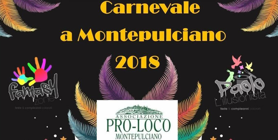 carnevale-proloco-2018