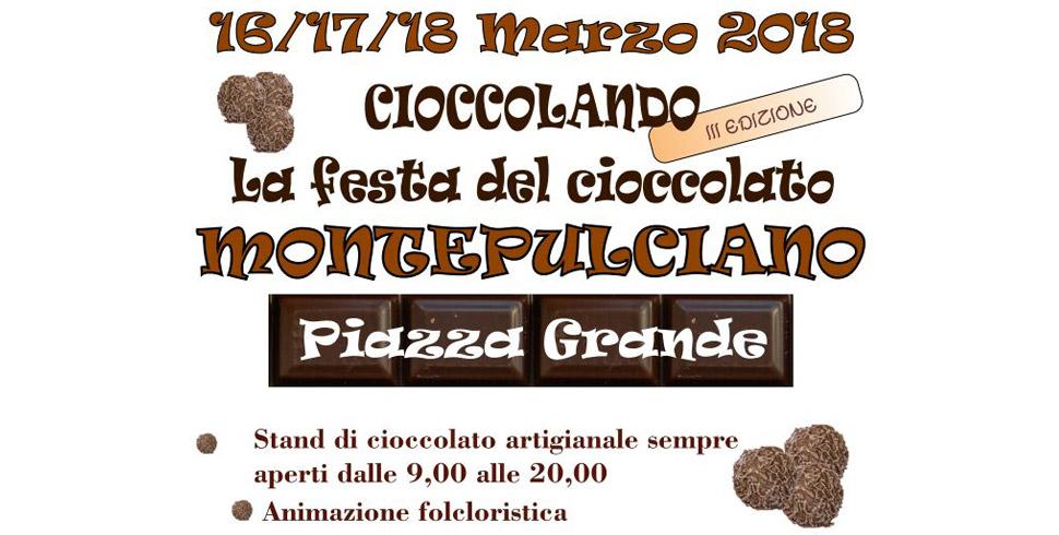cioccolando-2018-montepulciano