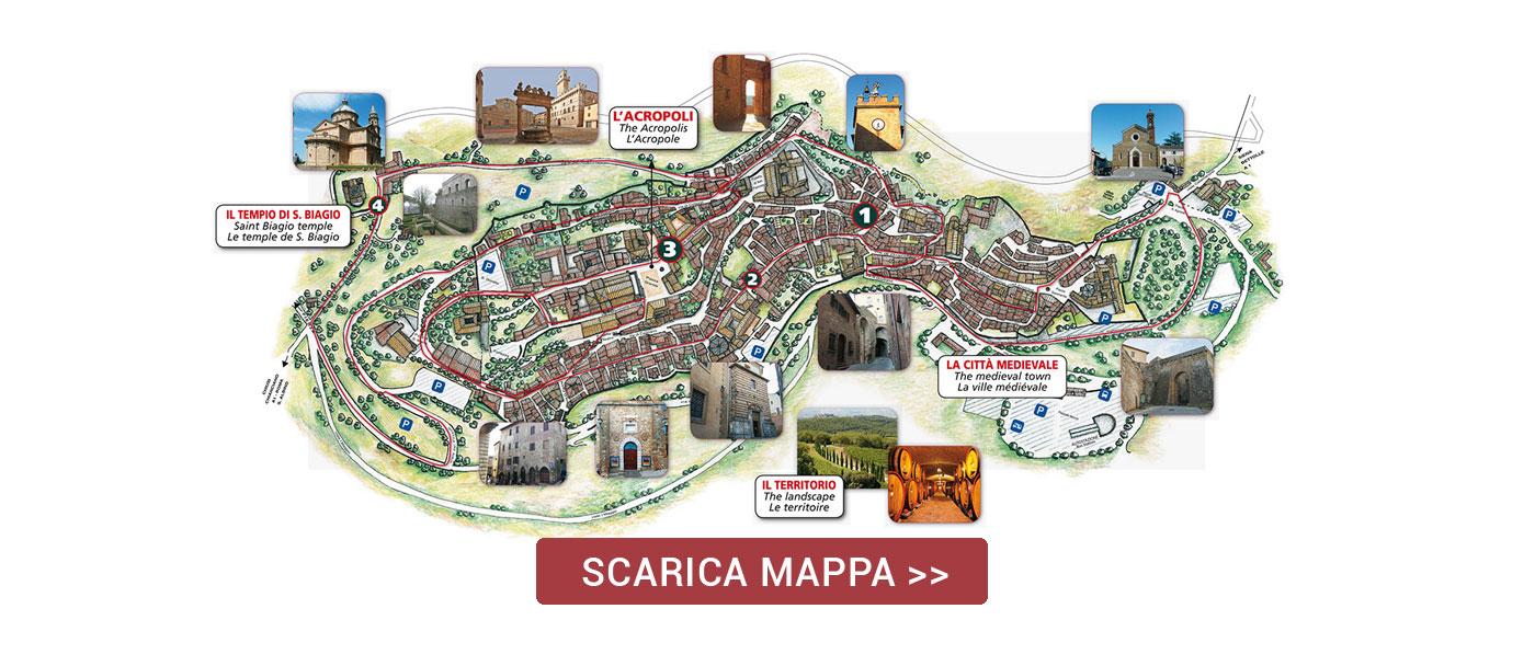 mappa-montepulciano-toscana