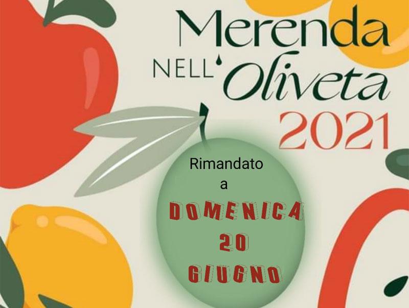 merenda-oliveta-20-giugno