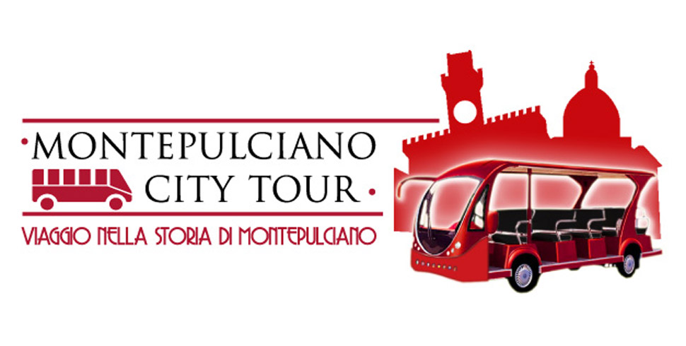 montepulciano-tour-city