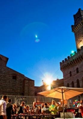 Calici di stelle 2015 a Montepulciano - Rinviato a ...