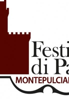 Festival di Pasqua 2016
