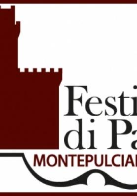 Festival di Pasqua VI Edizione