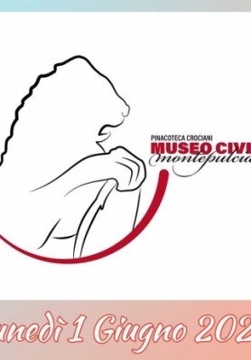 The Civic Museum of the Crociani Art Gallery reopens